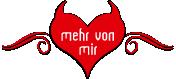 final_janine_logo_v1-03